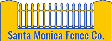 Santa Monica Fence Co.